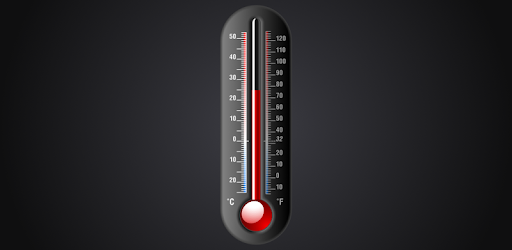 Thermometer++ for PC