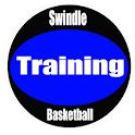 Swindle Basketball icon