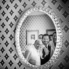 Свадебный фотограф Dmytro Sobokar (sobokar). Фотография от 10.12.2018