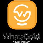 WhatsGold 1.2.2