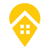 PG Real Estate app