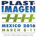 Plastimagen 2016 icon