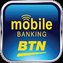BTN Mobile icon