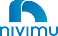 Nivimu, Growth Academy: Digital Transformation Startups, Campus Madrid, Google for Startups