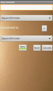 Smart Unit Converter - náhled