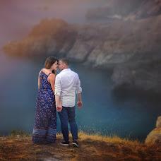 Wedding photographer Aleksandr Rulevoy (RULEVOI). Photo of 30.06.2017