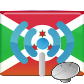 Burundi Direct News