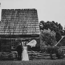 Wedding photographer Mantas Kubilinskas (mantas). Photo of 26.10.2017