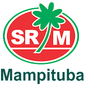 Sociedade Recreativa Mampituba