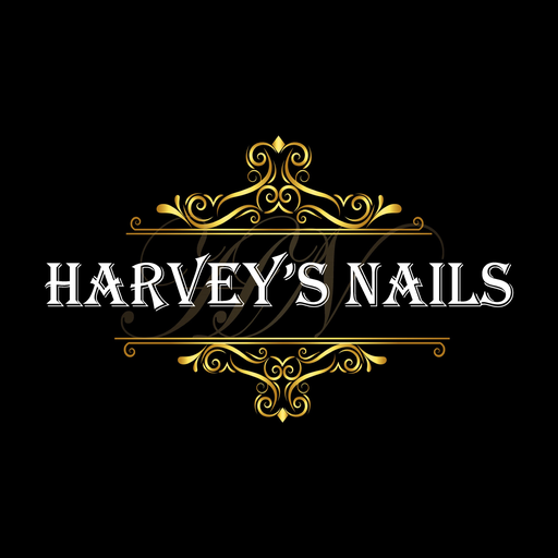Harvey's Nails Android APK Download Free By Book In Beautiful