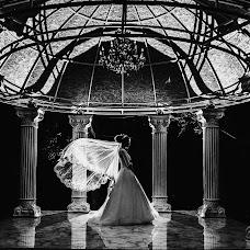 Wedding photographer Misha Dyavolyuk (miscaaa15091994). Photo of 06.11.2018