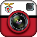Foto Benfica icon