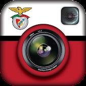 Foto Benfica
