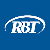 RBT Mobile