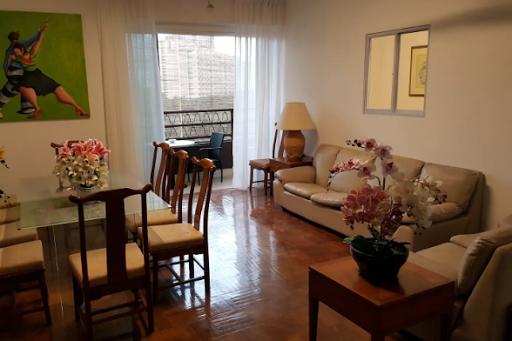 Holland Rise Apartment - I