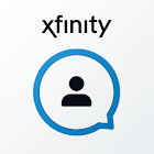 XFINITY My Account icon