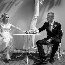 Wedding photographer Jūratė Din (JuratesFoto). Photo of 19.08.2018