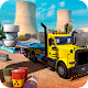 Offroad Nuclear Waste Transport - Truck Driver APK