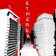 Download ETHEREAL - Endless runner For PC Windows and Mac