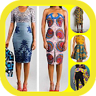 Latest African Dress Design icon