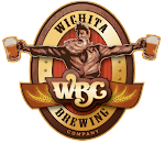 Wichita Wbc Wheat