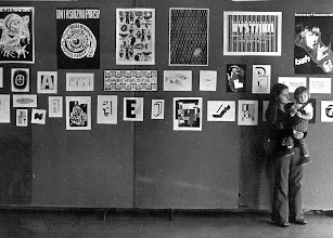 Photo: liternictwo