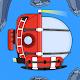 Submarine Master: Tik Tok Games for PC Windows 10/8/7