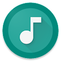 MeloCloud- Free Music & Player icon