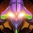 EVA破晓-e.. file APK for Gaming PC/PS3/PS4 Smart TV