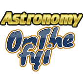 Astronomy OnThe.fyi