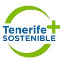 Tenerife + Sostenible icon
