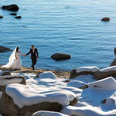 Wedding photographer Tara Theilen (theilenphoto). Photo of 08.03.2016