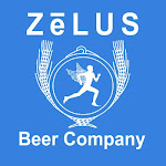 Logo of ZēLUS Lyte Speed