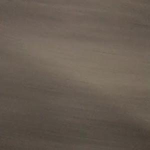 チェイサー JZX100 ツアラーVのカスタム事例画像 さかもとさんの2019年10月04日13:51の投稿