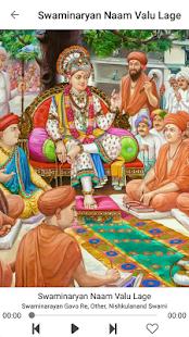 Swaminarayan Kirtan Bhakti Mp3 - náhled