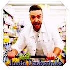 Justin Timberlake Songs icon
