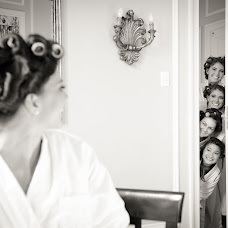 Wedding photographer Lenine Serejo (serejo). Photo of 27.04.2015