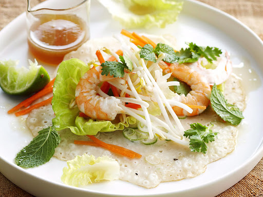 10 best low fat fish sauces recipes for Low sodium fish sauce