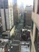 Photo: 6th Ave