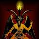 KORKULUK - Korku Hikayeleri ve Paranormal Bilgiler Android apk