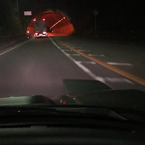 NSX NA1 のカスタム事例画像 ポメちゃん 2018さんの2019年01月21日23:37の投稿
