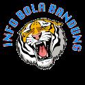 Info dan Berita Bola Bandung