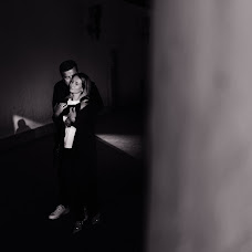 Свадебный фотограф Елена Горина (Gorina). Фотография от 13.09.2019
