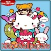 Kitty Wallpapers APK