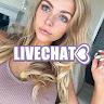 com.app.livechat