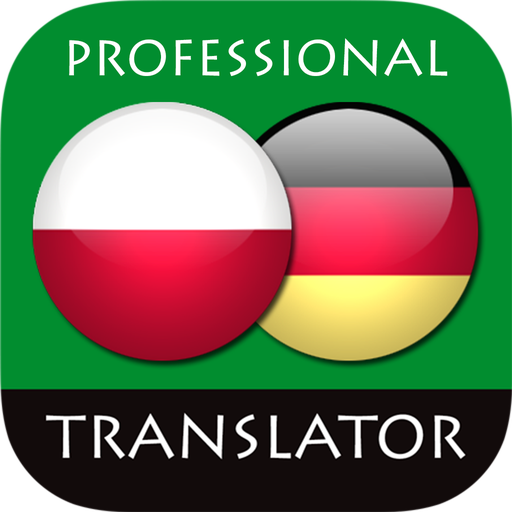 Polish German Translator