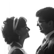 Wedding photographer Mayara Senise (Maysenise). Photo of 26.05.2017