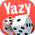 Yazy the best yatzy dice game APK