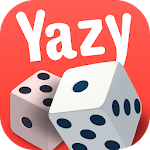 Yazy the best yatzy dice game 1.0.17