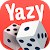 Yazy the best yatzy dice game file APK for Gaming PC/PS3/PS4 Smart TV